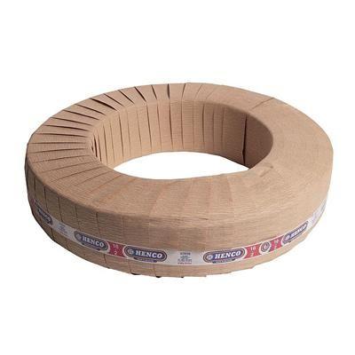 Henco Standard flexibele meerlagenbuis - 16 x 2 mm 100 meter