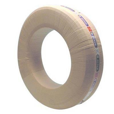 Henco Standard flexibele meerlagenbuis - 20 x 2 mm 100 meter