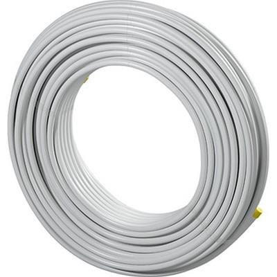 Uponor Uni Pipe PLUS flexibele meerlagenbuis - 20 x 2,25 mm 100 meter
