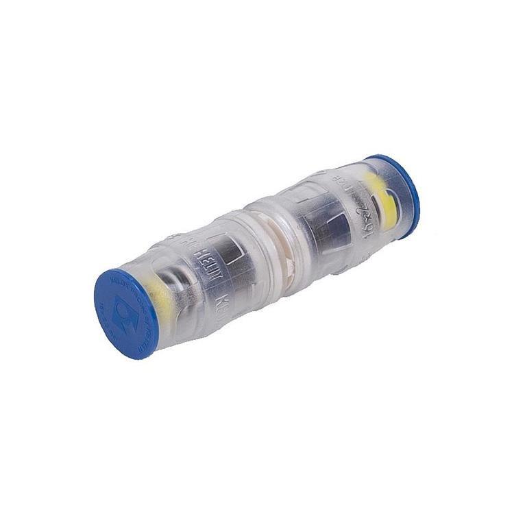 KeKelit kelox pro KWP410 sok - 16 x 16 mm steek ppsu
