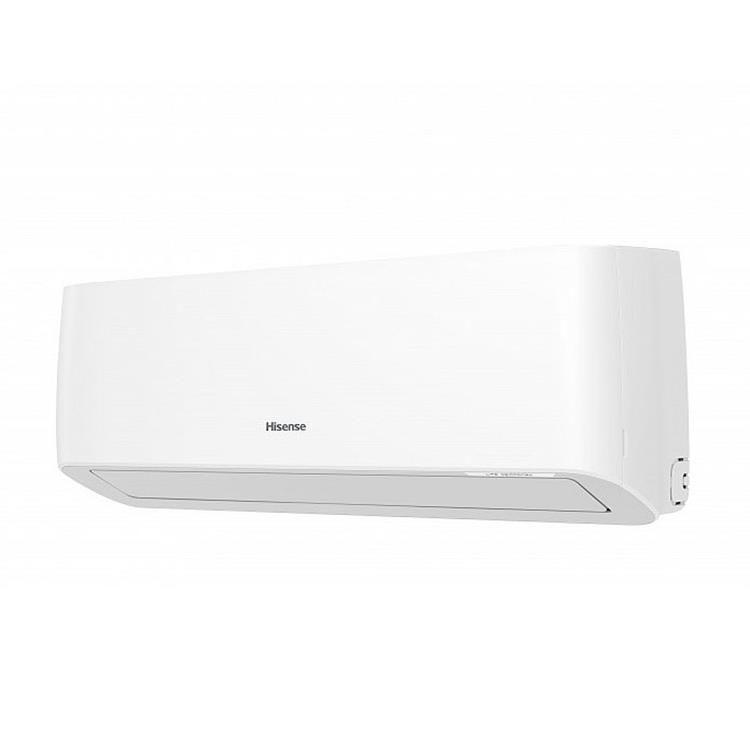 Hisense New Comfort binnendeel 2,6kw /m wifi