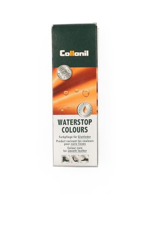 Waterstop Tube 75 Ml